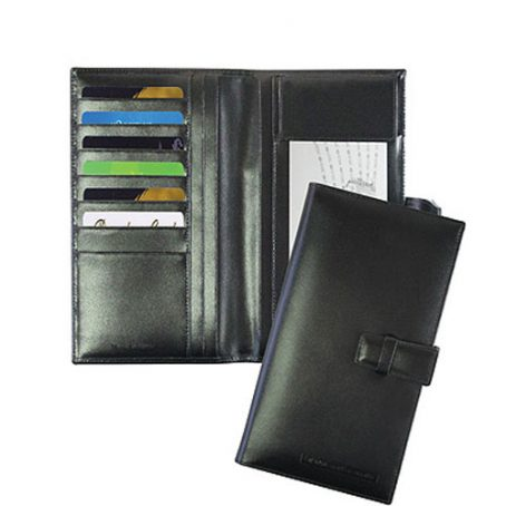 5503 Travel Wallet