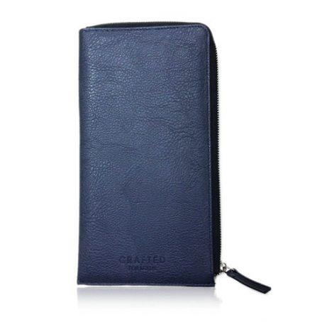 5507 LX Travel Wallet