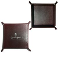 5605-Leather-Tray