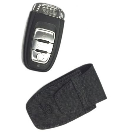 5607 Car Key Holder