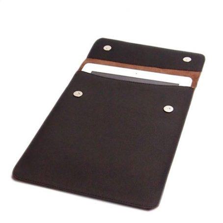 5610 Tablet Case
