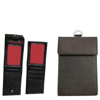 5615-Leather-Pass-Holder