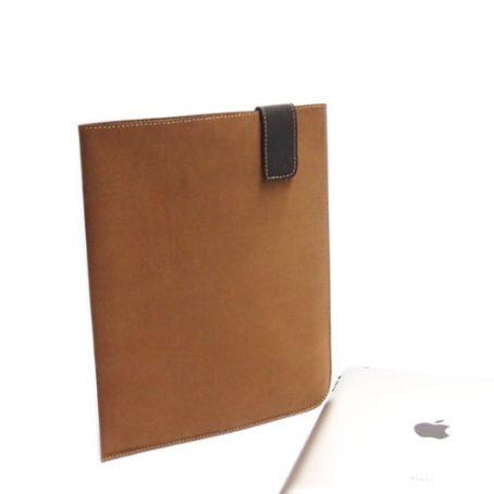 5616 Tablet Case