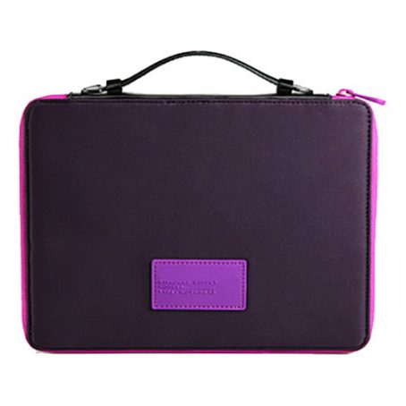 5706 Tablet Laptop Case