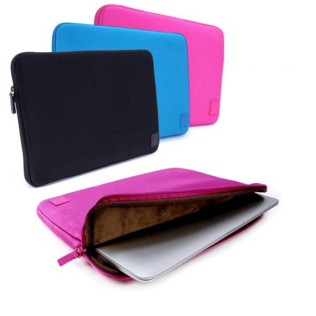 5707 Laptop Tablet Sleeve1
