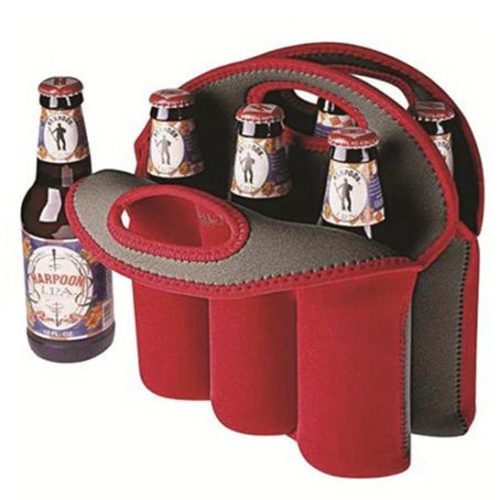 5710 6pcs Beer Cooler