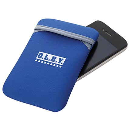 5713 Phone_Pouch