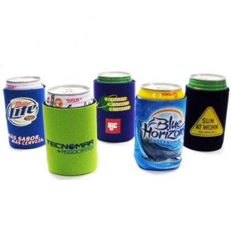 5717 Neoprene Can Cooler