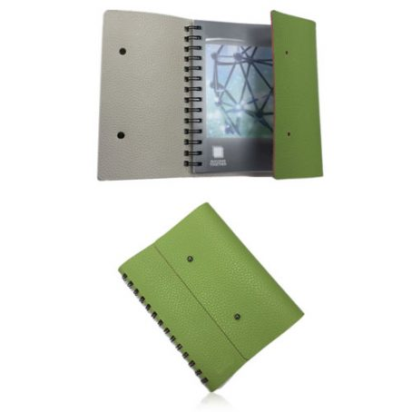 5906 LZ Notebook