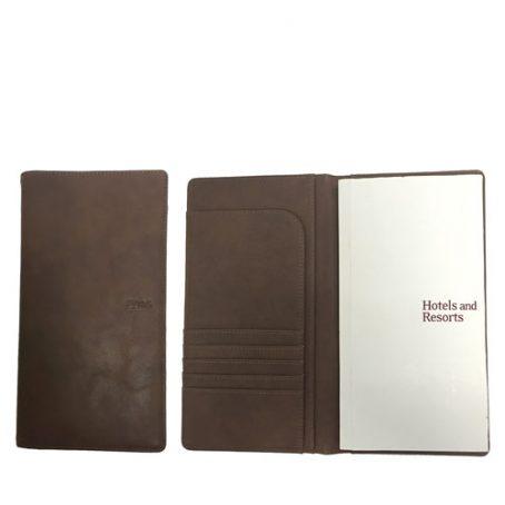 5908 2015 Notebook Organizer