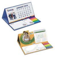 6213-Desk-Calendar-Notes