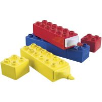 6303-Building_brick_highlighter