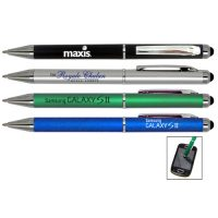 6408-Touch-Screen-Stylus-Ball-Pen