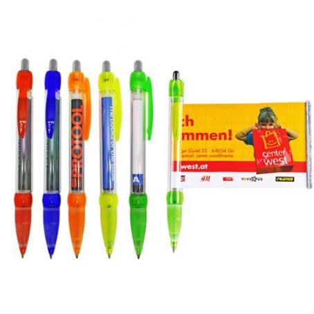 6506 Banner Pen
