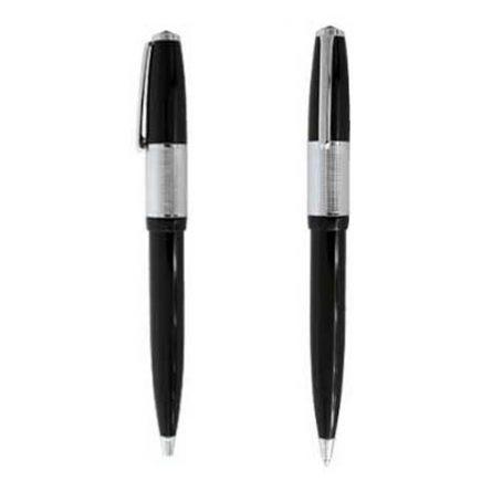 6606 Leroy Premium Pen