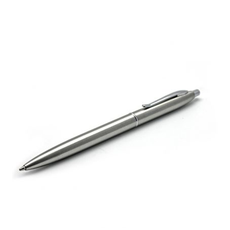 6608 Stainless Steel Metal Pen