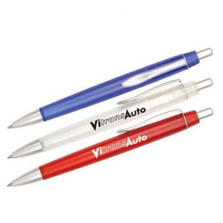 6703 Anyway Pen