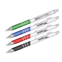 6708-Stripe-Pen