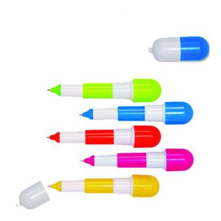 6803 Capsule Pen