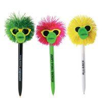 6805-Funky-Head-Pen