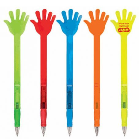 6806 High Five Pen