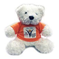 6903-Bear-in-Drifit-Tee