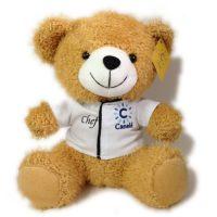 6911-Chef-Bear
