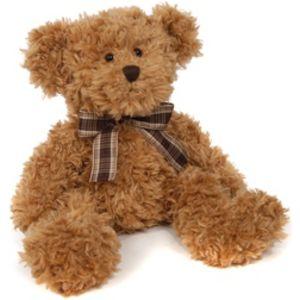 6918 Cuddly Bear