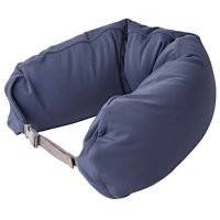 7006-Beanie-Neck-Pillow-Bolster