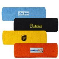 7103-Headbands