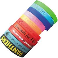 7105-Silicone-Wristbands