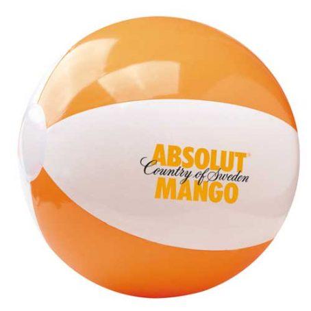 7107 Customised Beach Ball