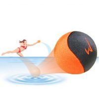 7108-Water-Bounce-Ball