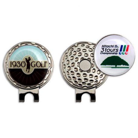 7109 Golf Marker1
