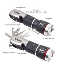 7403-Multi-Function-Tools-Flashlight