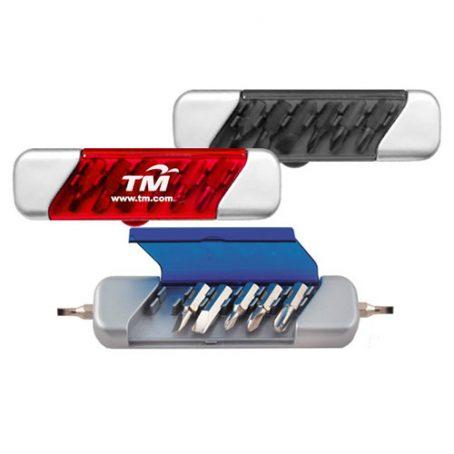 7405 Classic Tool Set