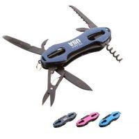 7506-DR-Knife