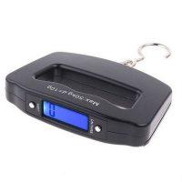 7709-BLack-Digital-Luggage-Scale