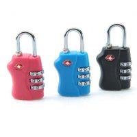 7902-Classic TSA Lock