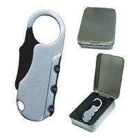 7904-Exclusive-Metal-Luggage-Lock