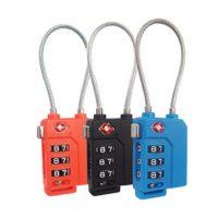 7907-Paolo TSA-Lock