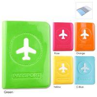 8106-Passport-Cover