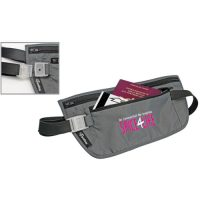 8114-Travel-Pouch