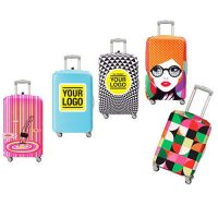8117-Luggage-Cover