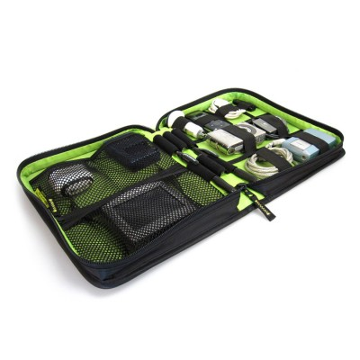 8118 Travel Gadget Bag