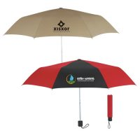 8202-Light Weight Umbrella
