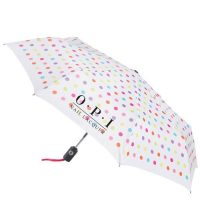8203-Auto-Open-Auto-Close-Umbrella