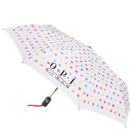 8203 Auto Open Auto Close Umbrella