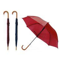 8305-23 Inch Umbrella