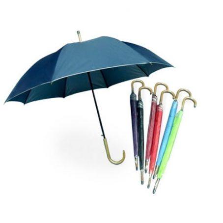 8308 Umbrella